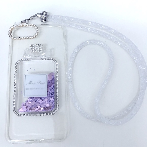 iPhone case for 5.5 inch
